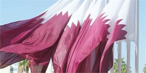 فرمولهای جدید تجارت با قطر