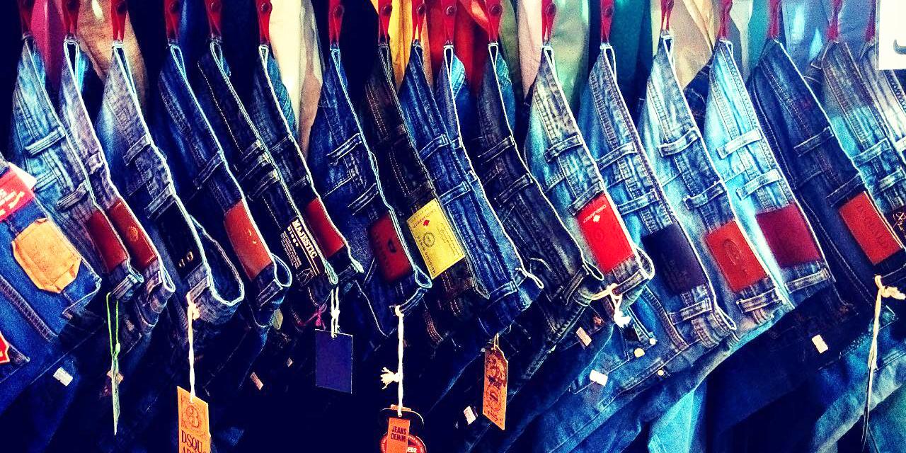 کاهش تعرفه واردات پوشاک انگیزه تولید را از بین برده است