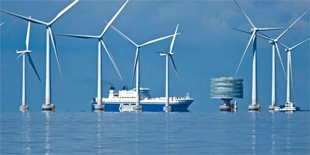 منابع تجدیدپذیر تا سال 2040 سوختهای فسیلی را به کنار خواهند زد