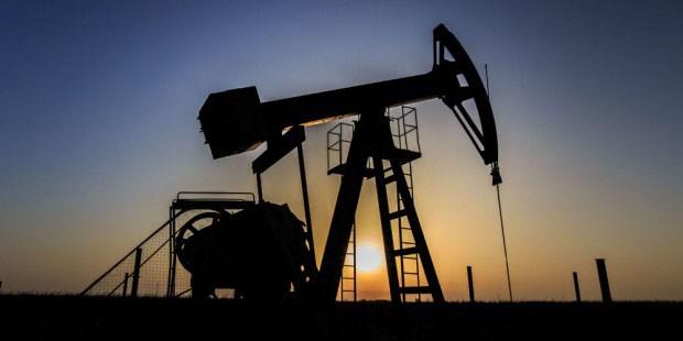 شبح شیل در بازار نفت