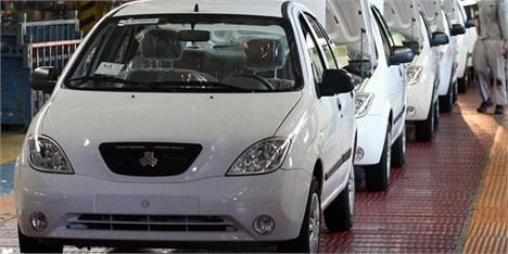 دشواری خودروسازان در جلب رضایت خریداران خودرو