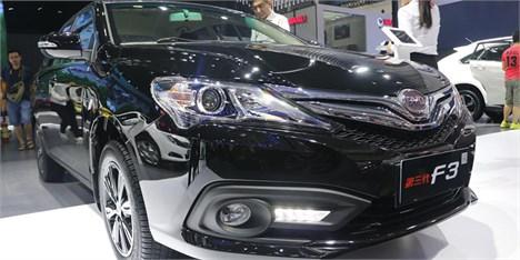 خودروی جدید با قیمت ۵۰ تا ۶۰ میلیون تومان عرضه خواهد شد