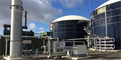 افزایش روزافزون تولید برق از زبالههای شهری در استرالیا