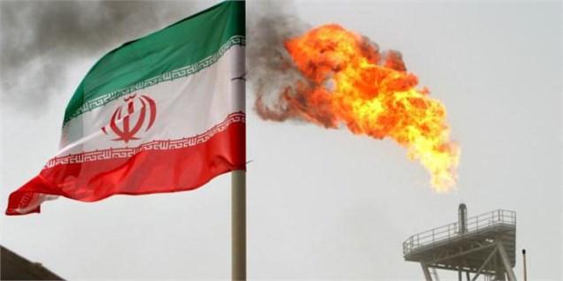 مبادلات نفتی ایران و اندونزی افزایش یافته است