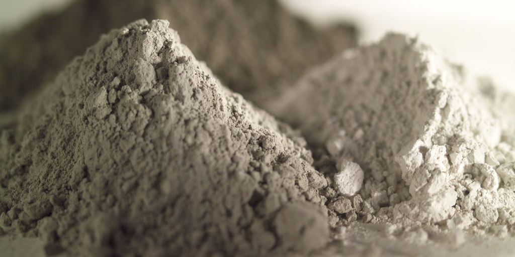 قاچاق خاک عامل کاهش صادرات سیمان است