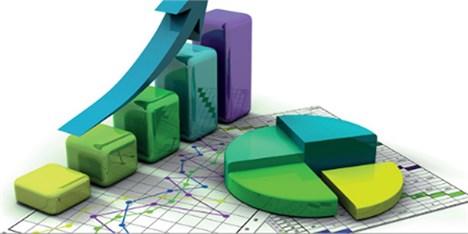 رشد اقتصادی با دوپینگ نفتی