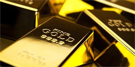 چرا طلا گران شد؟