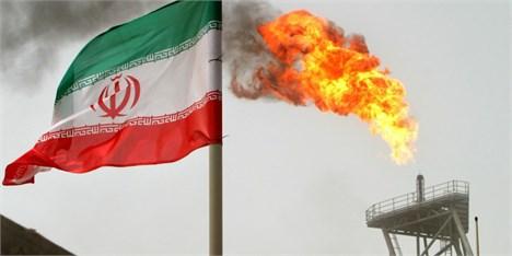 شمارش معکوس تولید یک میدان مشترک با عراق آغاز شد