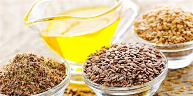 خیز وزارت جهاد برای تامین دانههای روغنی در داخل کشور