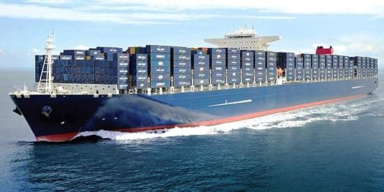 صادرات 5 هزار تن مواد غذایی از بوشهر به قطر