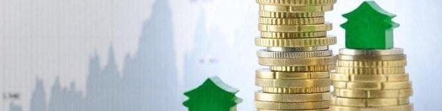 رشد ۲۰۳ درصدی معاملات مسکن اردیبهشت نسبت به فروردین