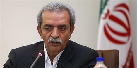اتاق مشترک بازرگانی ایران و برزیل افتتاح میشود
