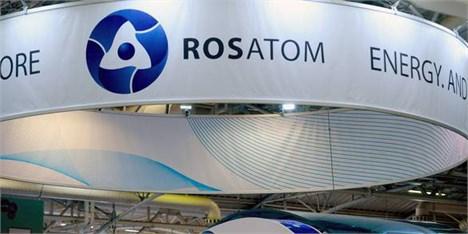 قرارداد سوخت نیروگاه بوشهر در مسکو امضا شد
