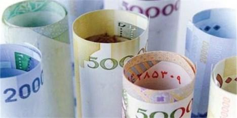 طرحی برای نجات بانکها