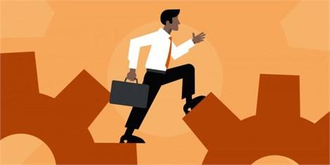 سونامی تغییرات و راهبردهای سازمانی