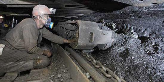 سربارهای هزینهای در بخش سنگ آهن
