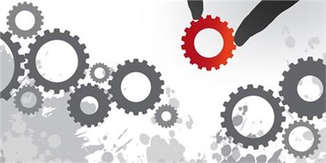 ثبتنام سه نوع وام تولید
