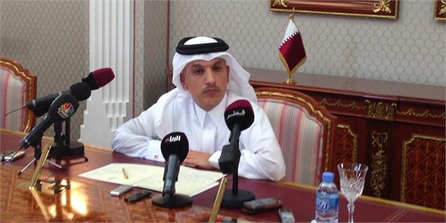 قطر متعهد به حفظ ثبات بازار LNG جهان است