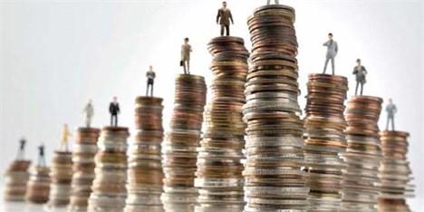 حبس ۱۲۰ هزار میلیارد در غیرمجازها/ تعیینتکلیف بانکهای نظامی