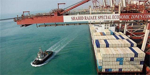 همکاریهای ایران و ژاپن برای تجهیز گمرکات وارد فاز اجرایی شد