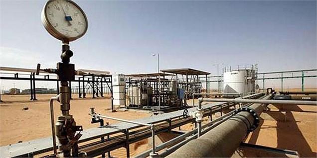آغاز صادرات گاز ایران به عراق با ۷ میلیون متر مکعب در روز