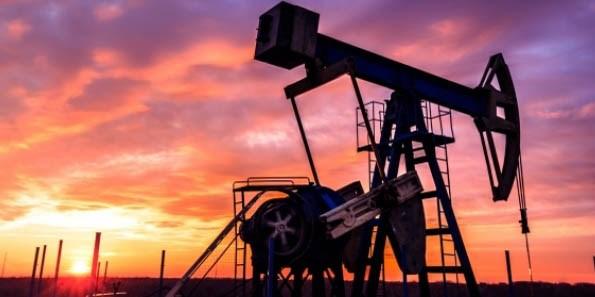 رکود رسمی در بازار نفت