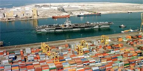 تسهیلات جدید گمرک برای صادرات