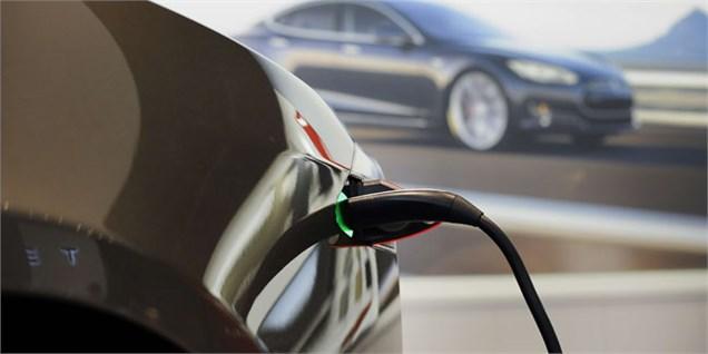 تجربه نروژی توسعه خودروهای برقی