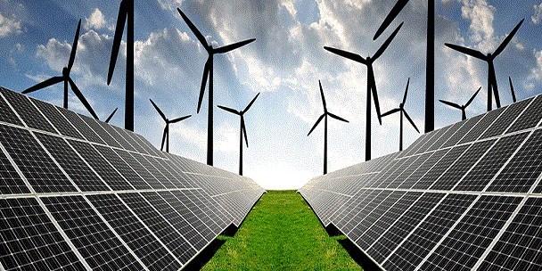 عمان برای پروژههای انرژی تجدیدپذیر مناقصه برگزار میکند