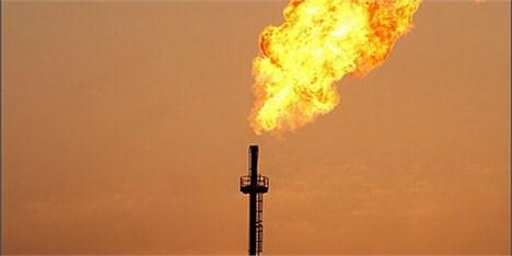 عراق، نقطه آغاز ورود گاز ایران به جهان عرب