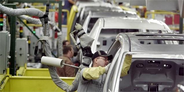 خودروهای داخلی ایمن هستند؟