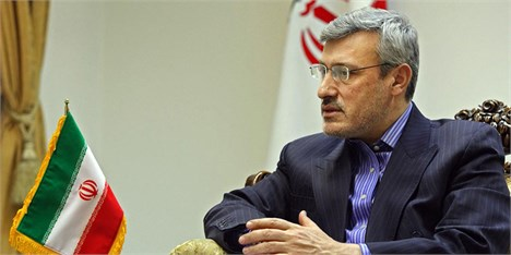 توسعه روابط بانکی ایران با تصمیم گروه اقدام مالی (FATF)
