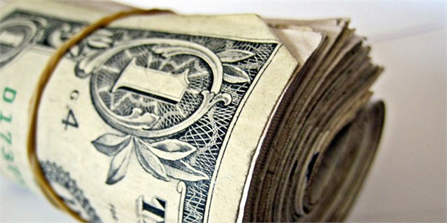 زمان مناسب دلار تکنرخی