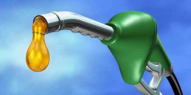 بنزینهای وارداتی مطابق استاندارد ملی ایران است