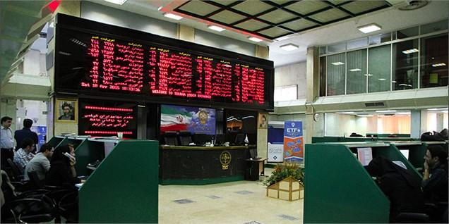 چشمانداز صنایع برتر بازار سرمایه و دلایل بنیادی بازدهی آنها