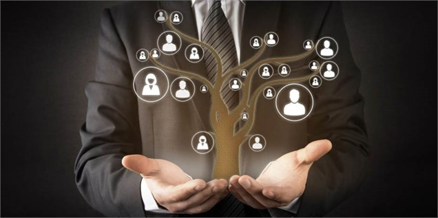 کانالهای دیجیتال جذب مشتری