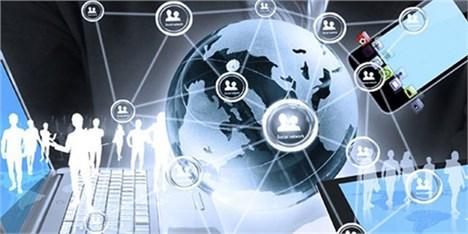 صعود یک پلهای ایران در توسعه فناوری ارتباطات/ نفوذ ۹۳ درصدی موبایل