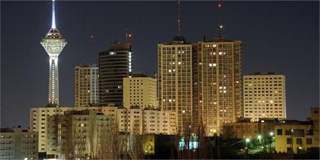 جذابترین مناطق تهران برای ساخت مسکن