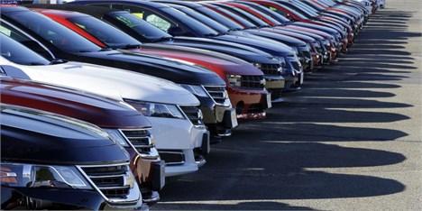 واردات بلامانع ۷۵ مدل خودرو خارجی توسط ۱۶ نماینده رسمی