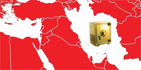 ایران بیستمین اقتصاد پرشتاب جهان در سال ۲۰۱۷