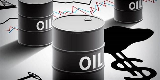 افزایش صادرات برزیل، دردسر جدید اوپک برای کاهش عرضه نفت