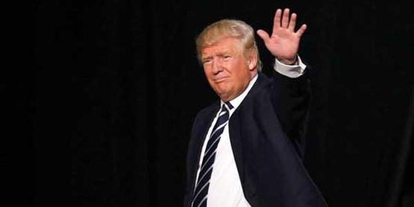 دادگاه عالی آمریکا بخشهایی از دستور محدودیت مهاجرتی ترامپ را رفع توقیف کرد