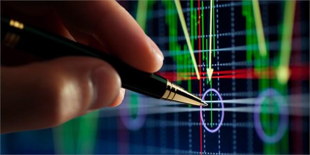 ۳۲ درصد معاملات بهار بورس در اختیار ۵ کارگزاری بود