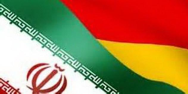 آمادگی بانکهای آلمانی برای تامین اعتبار پروژههای اقتصادی ایران