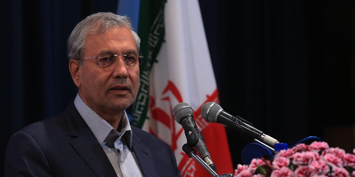 کرواسی در صنعت برق و تولید واگنهای برقی در ایران سرمایهگذاری میکند