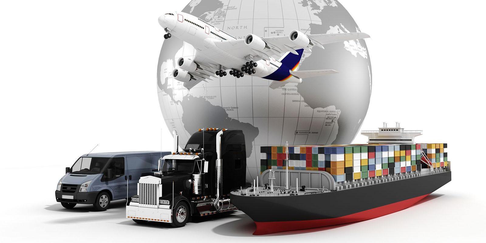 مدیریت کارآمد و مزیت اقتصادی