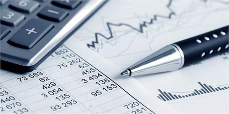 سایه اجلاس بانکداران جهانی بر بازار/ چرا سرمایهگذاران احتیاط میکنند؟