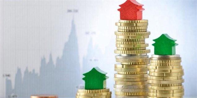کاهش ۶/۹ درصدی سرمایهگذاری در بخش مسکن