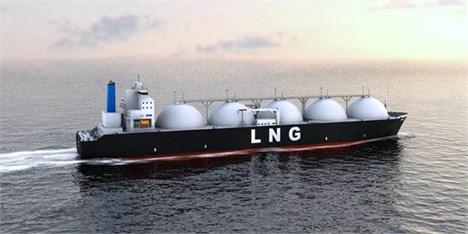 سهم ایران از تجارت جهانی گاز چگونه به ۱۰ درصد افزایش مییابد؟
