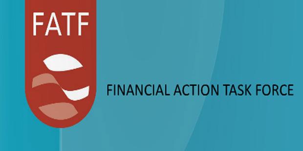 ایران مقررات FATF را رعایت کرد/ دور جدید روابط بینالمللی بانکی